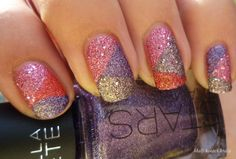 Gabriella Salvete STARS Enamel - 04 Mistero Grey