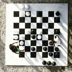 Happiness is hidden in all those moments we spend with our loved ones! #ArchipelagosMykonos #ArchipelagosLiving #hotellife #hotelmoments #chess #blackandwhite #competitors