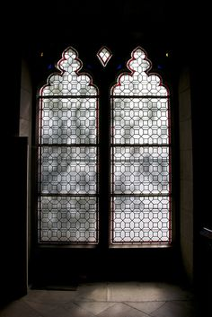 Double window by Mark Heine Photos, via Flickr