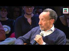 Pierre Rabhi Documentaire 2015 sur LA 5 - YouTube