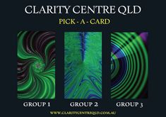 Pick-a-Card Timeless Reading (May 2021) Hypnotherapy, Reiki, Clarity, Centre, Coding, Artwork, Cards, Work Of Art, Auguste Rodin Artwork