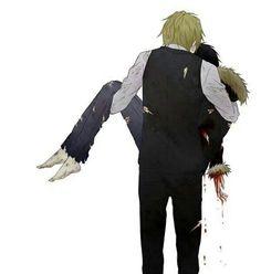 «durarara, anime, and izaya orihara Durarara, Izaya Orihara, Shizaya, I Love Anime, Me Me Me Anime, Anime Kiss, Manga Anime, Shonen Ai, All Meme