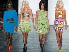 Jeremy_Scott_spring_summer_2016_collection_New_York_Fashion_Week1