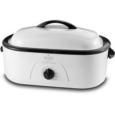 Read the What are the cooking temperatures of your slow cooker? discussion from the Chowhound food community.