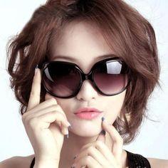 Sunglasses Women Cat Eye Uv 400 Mirror 2016 Summer Vintage Brand Designer Womens Sun Glasses Retro Eyewear Oculos Gafas De Sol♦️ SMS - F A S H I O N  http://www.sms.hr/products/sunglasses-women-cat-eye-uv-400-mirror-2016-summer-vintage-brand-designer-womens-sun-glasses-retro-eyewear-oculos-gafas-de-sol/ US $1.39