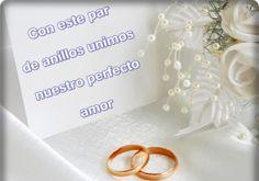 Imagen de amor de dos anillos de compromiso - http://www.imagenesdeamor.pro/2013/08/imagen-de-amor-de-dos-anillos-de-compromiso.html