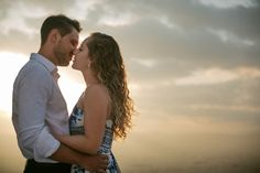Marriage proposal photo shoot in Athens Greece W&J