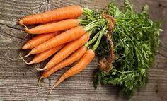 More Juice Press – Egészséges életért - Page 7 Carrot Benefits, Health Benefits, Massage Envy, Sources Of Vitamin A, Under 100 Calories, Best Diets, Blondies, Free Pictures, Outdoor Gardens