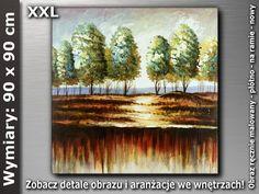 OBRAZ nr AB230 90x90 cm obrazy olejne, obrazy do salonu http://www.obrazy-olejne24.pl/pl/p/OBRAZ-nr-AB230-90x90-cm-obrazy-olejne-i-akrylowe-/95 www.Obrazy-Olejne24.pl