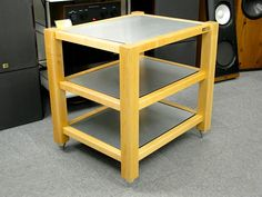 Súvisiaci obrázok Audio Rack, Table, House, Furniture, Home Decor, Decoration Home, Room Decor, Haus, Home Furniture