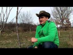YouTube Omega, Cowboy Hats, Youtube, Fashion, Moda, Fashion Styles, Western Hats, Fasion