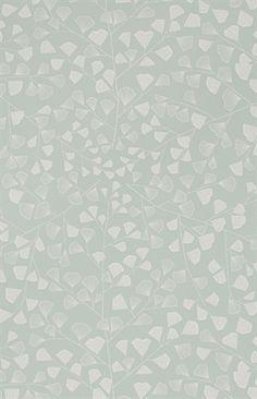 Designer Wallpaper Online Store for USA & Canada Fern Wallpaper, Hallway Wallpaper, Bathroom Wallpaper, Home Wallpaper, Computer Wallpaper, Pattern Wallpaper, Wallpaper Lounge, Verde Aqua, Angel Strawbridge