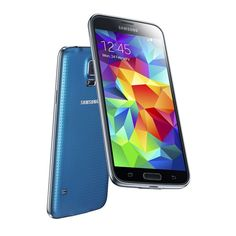 buying samsung galaxy s4 outright