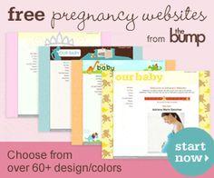 49 Best Baby Shower Ideas Images On Pinterest Baby Shower Stuff