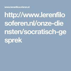 http://www.lerenfilosoferen.nl/onze-diensten/socratisch-gesprek