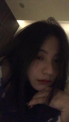 You sex artis Pretty Korean Girls, Cute Korean Girl, Asian Girl, Ulzzang Korean Girl, Ulzzang Couple, Mode Lolita, Korean Girl Photo, Girl Korea, Uzzlang Girl