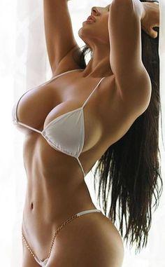 http://fitnessgirlsdailypics.blogspot.com/