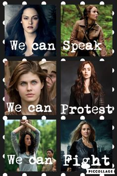 Strong Girl Quotes, Girl Power Quotes, Strong Girls, Woman Quotes, Powerful Quotes, Powerful Women, Hunger Games, Movie Quotes, Book Quotes