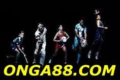 온라인바카라 ☻【 ONGA88.COM 】☻ 온라인바카라온라인바카라 ☻【 ONGA88.COM 】☻ 온라인바카라온라인바카라 ☻【 ONGA88.COM 】☻ 온라인바카라온라인바카라 ☻【 ONGA88.COM 】☻ 온라인바카라온라인바카라 ☻【 ONGA88.COM 】☻ 온라인바카라온라인바카라 ☻【 ONGA88.COM 】☻ 온라인바카라온라인바카라 ☻【 ONGA88.COM 】☻ 온라인바카라온라인바카라 ☻【 ONGA88.COM 】☻ 온라인바카라온라인바카라 ☻【 ONGA88.COM 】☻ 온라인바카라온라인바카라 ☻【 ONGA88.COM 】☻ 온라인바카라온라인바카라 ☻【 ONGA88.COM 】☻ 온라인바카라온라인바카라 ☻【 ONGA88.COM 】☻ 온라인바카라온라인바카라 ☻【 ONGA88.COM 】☻ 온라인바카라온라인바카라 ☻【 ONGA88.COM 】☻ 온라인바카라온라인바카라 ☻【 ONGA88.COM 】☻ 온라인바카라온라인바카라 ☻【 ONGA88.COM 】☻ 온라인바카라온라인바카라 ☻【…