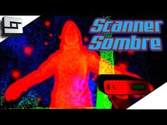 nice Scanner Sombre - TERRIFYING CAVE ADVENTURE! #1