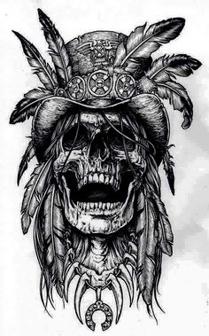 Tattoo Drawings for Men - Ideas and Designs for Guys Tattoos And Body Art tattoo drawings Kunst Tattoos, Body Art Tattoos, New Tattoos, Tattoo Drawings, Pencil Drawings, Sleeve Tattoos, Tattoos For Guys, Abstract Drawings, Abstract Tattoos