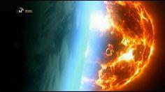 Így működik a Világegyetem - A második föld nyomában
