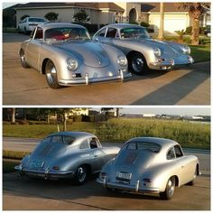 Nice Porsche 2017: See this Instagram photo by @porsche_356 • 109 likes...  cars Check more at http://carsboard.pro/2017/2017/03/08/porsche-2017-see-this-instagram-photo-by-porsche_356-%e2%80%a2-109-likes-cars/