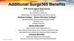 Here are some additional benefits just from becoming a member of this amazing travel membership program!