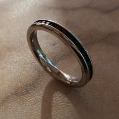 when my husband passed away i had a widow s ring made