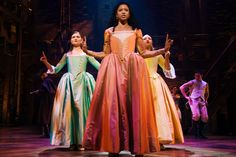 Pippa Soo, Eliza Schuyler, Jasmine Cephas Jones, Hamilton Musical, Hamilton Star, Hamilton Broadway, And Peggy, Disney Plus, Lin Manuel Miranda