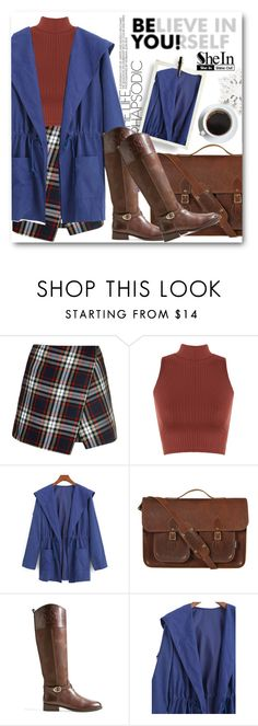 """""""Untitled #2754"""" by snickres ❤ liked on Polyvore featuring Topshop, WearAll, Zatchels and Tory Burch"""