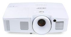 Acer lança nova gama de videoprojetores acessíveis