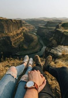 Travel photography couple relationship goals 64 Ideas #travel #photography
