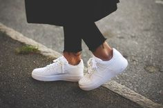 Image result for air max for girls