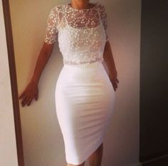Dressy Outfit | Clothes | Pinterest | Lace outfit
