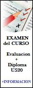 Curso con evaluacion y certificados Personal Care, Couture, General Ledger, Financial Accounting, Chart Of Accounts, Body Bones, Projects To Try, Self Care, High Fashion