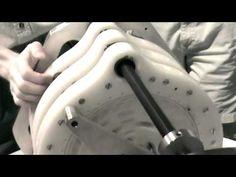▶ Perendev Motor Demonstration - YouTube Kinetic Energy, Solar Energy, Solar Power, Tesla Generator, Magnetic Generator, Free Patent, Nikola Tesla, Magnetic Motor, Alternative Energy Sources