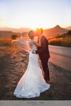 Cape Town wedding photographers - Zandri du Preez Photography www.zandridupreez.com  South African wedding photographer South African Weddings, Cape Town South Africa, Photography Services, Photographers, Wedding Photography, Engagement, Wedding Dresses, Beautiful, Engagements