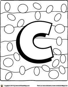coloring for adults kleuren voor volwassenen alphabet
