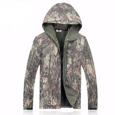 d84734a24e3 Cheap military jacket waterproof