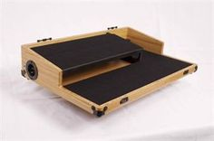 fix pedalboards micro pedal riser mounts to any brand pedalboard fix pedalboards pinterest. Black Bedroom Furniture Sets. Home Design Ideas