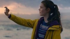 Samsung's Olympics commercial melds the world's national anthems into a single tune By Patrick Kulp2016-07-21 14:00:00 UTC  As nativism and anti-globalization movements gain ground throughout many Western countries the saccharine themes of world unity and peace that tend to characterize Olympic advertising might seem more potent than usual this year.  Samsung taps into this vein with its latest commercial centered on the games in Rio next month in which it impressively blends the national…