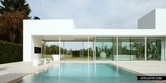 Villa_V_in_Tx_B_and_A_Architects_afflante_3