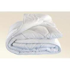 Prodloužená přikrývka z dutého vlákna Luxus plus 140x220cm zimní Bed, Home, Luxury, Stream Bed, Ad Home, Homes, Beds, Haus, Bedding