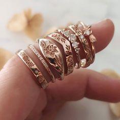 Love Bracelets, Cartier Love Bracelet, Bangles, Alternative Wedding, Festive, Fine Jewelry, Jewelry Design, Holiday, Instagram