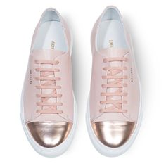 AXEL ARIGATO - Handcrafted Designer Sneakers for Men and Women.