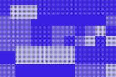 Monotriz by Savia Design & Branding