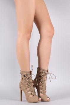 c4b1954cc87 Nike Air Max Thea Mid — dámské kotníkové boty — kožené — slip on ...