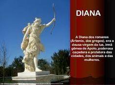 Resultado de imagem para deuses romano e gregos