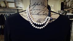 Beautiful Soma Mo jewellery
